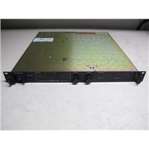 Sorensen DCS60-18EM1M93 Programmable DC Power Supply, 0-60V- 0-18A