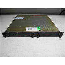 Sorensen DCS60-18EM1M9C Programmable DC Power Supply, 0-60V- 0-18A