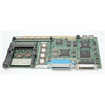 Zebra 49701 49700M Main Logic Board 90XiII 140XiII 170XiII 220XiII Printers