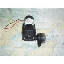 Boaters' Resale Shop of TX 1805 1747.64 JABSCO 31631-1092 PAR-MAX4 WATER PUMP