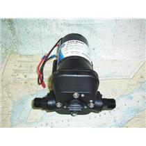 Boaters Resale Shop of TX 1805 1747.55 JABSCO 31631-1092 PAR-MAX4 WATER PUMP
