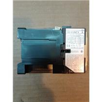 Allen Bradley 100-A12NZ 3 Contactor