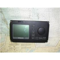 Boaters' Resale Shop of TX 1805 0747.01 SIMRAD AI70 MKD UNIT DISPLAY ONLY