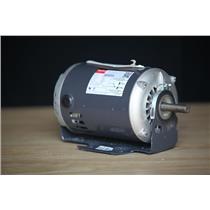 1/2 HP Belt Drive Motor