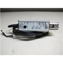 Tektronix P7380A 8GHz Z-Active Differential Probe, Calibrated