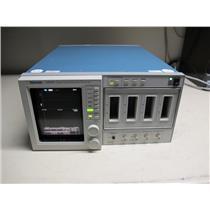 Tektronix 11801B Digital Sampling Oscilloscope, Calibrated