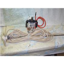 Boaters' Resale Shop of TX 1806 0445.01 HAMILTON FERRIS NEPTUNE WATER GENERATOR