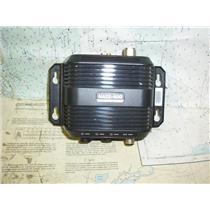 Boaters' Resale Shop of TX 1806 0447.74 NAVICO NAIS-400 CLASS B AIS W/ NMEA 2000