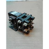 Allen Bradley 700-C220A1 Series B Control Relay
