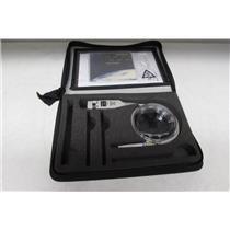 Agilent 1169A 12 GHz InfiniiMax II series probe amplifier