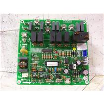 Boaters' Resale Shop of TX 1806 0447.23 WEBASTO 30225313 FCF 24K MAIN PC BOARD