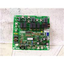 Boaters' Resale Shop of TX 1806 0447.26 WEBASTO 30225313 FCF 24K MAIN PC BOARD