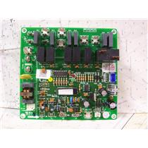Boaters' Resale Shop of TX 1806 0447.28 WEBASTO 30225313 FCF 24K MAIN PC BOARD