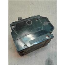 Smc AF20-N01-CZ Af20N01Cz Filter Modular *Lqa