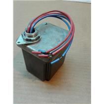Hubbell 257151A1A Lighting Relay