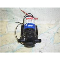 Boaters' Resale Shop of TX 1806 0572.14 SHURFLO 3901-2214 BLASTER MARINE PUMP