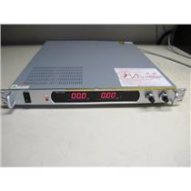 Matsusada Precision AU-30P10-LC High Voltage Power Supply