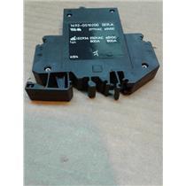 Allen Bradley 1492-GS1G200 Series A Circuit Breaker