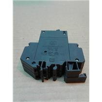 Allen Bradley 1492-GS2G100 Miniature Circuit Breaker