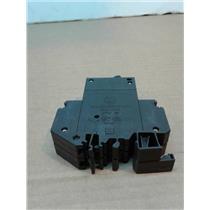 Allen Bradley 1492-GS2G040 Ser A Circuit Breaker