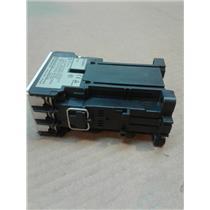 Allen Bradley 1492-GS3G050 Circuit Breaker
