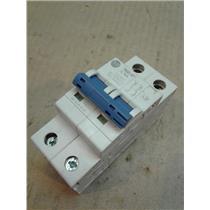 Allen-Bradley 1492-SPM2C100 1492Spm2C100 Circuit Breaker 10Amp 96Vdc 440Vac 4Kv