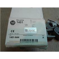 Allen-Bradley 1401-N44  1401N44 Fuse Clip Kit