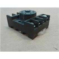 Allen Bradley 700-HN125 10A 600V Relay Socket Base Ser-A
