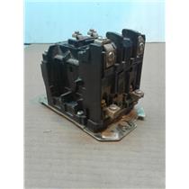 Allen Bradley 500-AOD92 Size 0 Contactor