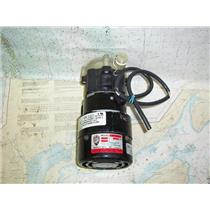 Boaters Resale Shop of TX 1806 1771.05 MARCH MODEL BC-3C-MD 230 VOLT AC PUMP