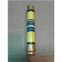 Bussmann LPS-RK-20SP Low Peak Dual Element Time Delay Fuse