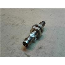 Allen-Bradley 872C-NH4NP8-P3  872Cnh4Np8P3 8 Mm Barrel Inductive Prox Sensor