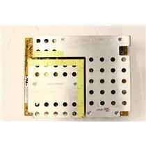 ViewSonic CD4200 Power Supply PWB-1030