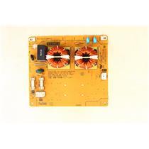 Sharp PN-525U Power Filter Board RUITK1016MPPZ