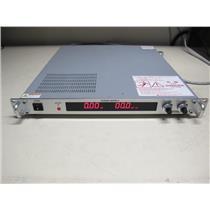 Matsusada Precision AU-10R30-LC High Voltage Power Supply