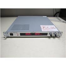 Matsusada Precision AU-30R10-LC High Voltage Power Supply