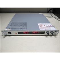 Matsusada Precision AU-10P30-LC High Voltage Power Supply