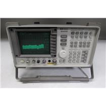Agilent 8564E Spectrum Analyzer, 30 Hz - 40 GHz w/ 85620A