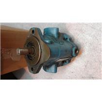 Vickers PVB6-RSY-40-CM-12 Hydraulic Pump