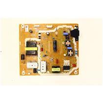 Panasonic TC-50A400U P Board / Power Supply TXN/P1YBUU