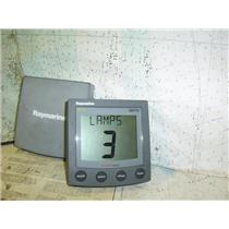 Boaters' Resale Shop of TX 1806 2771.05 RAYMARINE ST60 DEPTH DISPLAY A22002 ONLY