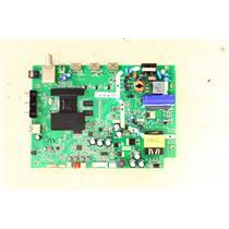 Insignia Ns-32dr310na17 Main Board Daf7501676