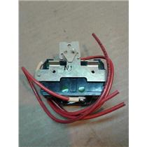 Allen Bradley 1481-N1 Push Button Kit