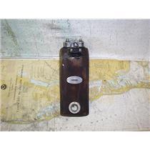 Boaters' Resale Shop of TX 1804 2755.02 SAHARA FENDMASTER FENDER HOOK