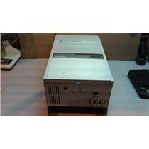 Allen-Bradley 1336 Constant Torque 3-Phase AC Drive