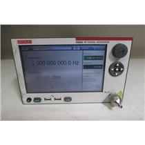 Keithley 2920A RF VECTOR SIGNAL GENERATOR, 6GHz Opt 006