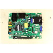 Element ELEFW505 Main Board / Power Supply 34014432