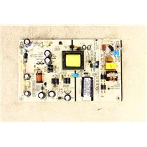 Insignia NS-32D20SNA14 Power Supply/LED Driver Board 890-PAO-3208