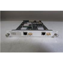Spirent Smartbits LAN-3300A 2 port 10/100/1000BaseT Ethernet Module