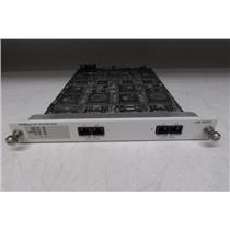 Spirent Smartbits LAN-3200A 2-Port 1000SX Module for SMB600B, SMB6000B/C